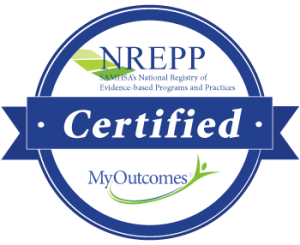 NREPPcertified