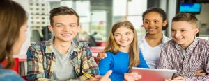 middle-school-around-table_xxl-Copy-e1461272382730