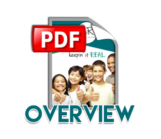 Multicultural_PDF_Overview