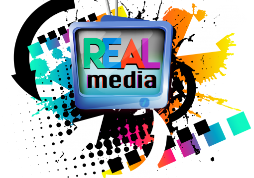 Real Prevention Real Media Program for youth