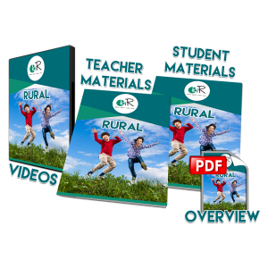 Middle School Programs for Purchase