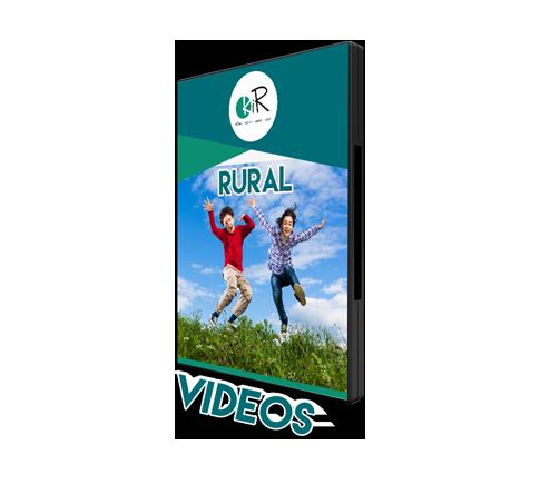 rural videos