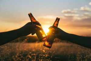 Alcohol Prevention Among Adolescents