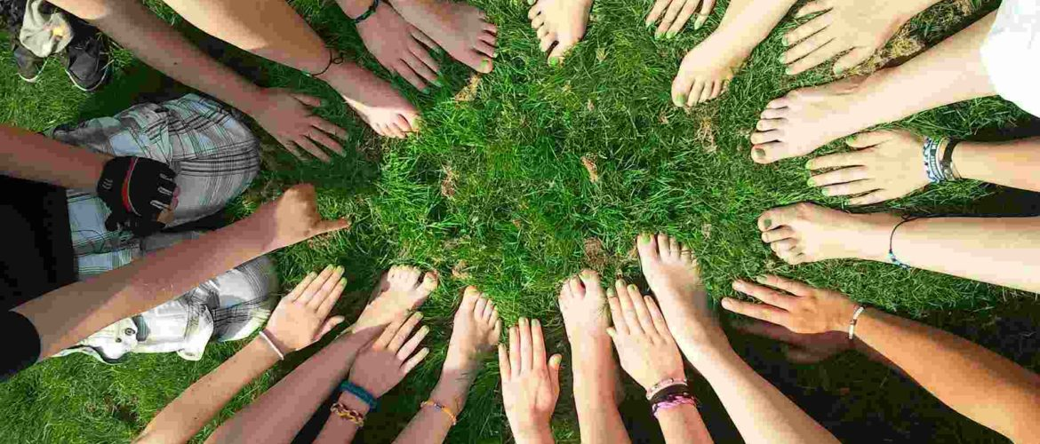 The Many Benefits of Forming a Community Coalition
