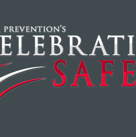 Real Prevention High School CELEBRATING SAFELY Presentation