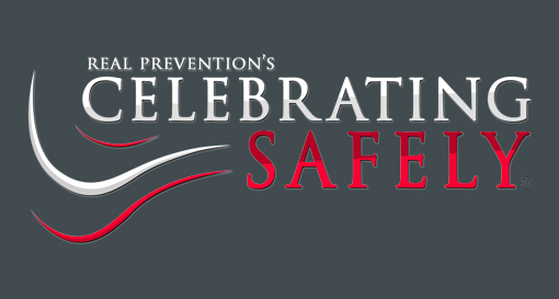REAL Prevention Celebrating Safely