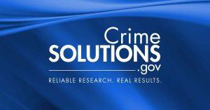 crimesolutions-og-image