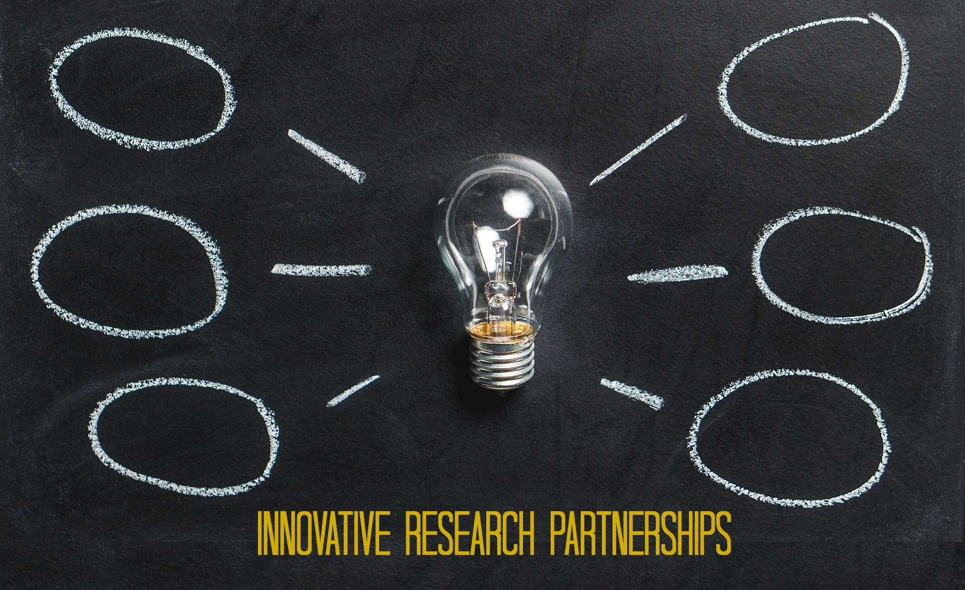 Innovative research partnership for improving the D.A.R.E. curriculum