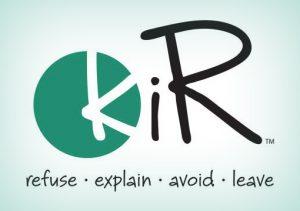kit-r-left-img