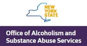 office-of-alcoholism
