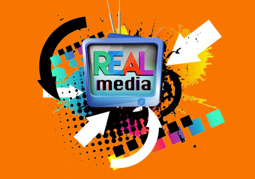 REAL media Health Program