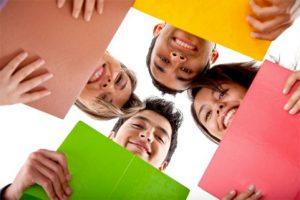 Youth life skills program